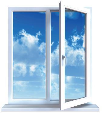Мансардні вікна Мансарда